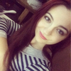 Katya, 21, г.Ивантеевка