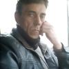 Евгений, 48, г.Златоуст