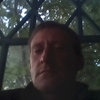Петр, 31, г.Борисоглебск