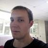 Андрей, 26, г.Нижний Новгород
