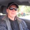 Евгений, 41, г.Тавда
