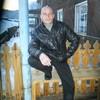 Владимир, 35, г.Большая Мурта