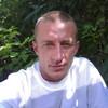 Виталий, 36, г.Инта