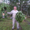 peter, 47, г.Горно-Алтайск