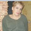 Вера Владимировна Янк, 51, г.Кострома