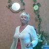 Olga, 56, г.Велиж