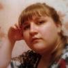 Оля-ля, 28, г.Лихославль