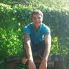 Руслан, 28, г.Иваново