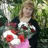 Анеля, 55, г.Ноябрьск (Тюменская обл.)