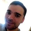 Виталий, 29, г.Тверь