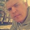Егор, 27, г.Новокуйбышевск
