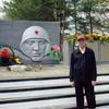 сергей, 59, г.Тогучин