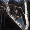 Михаил, 27, г.Чита