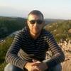 Alexandr, 39, г.Сосновый Бор