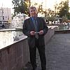 Олег, 69, г.Курск