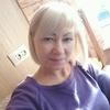 Марина, 42, г.Покровка