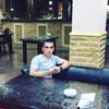 Ибрагим, 24, г.Избербаш