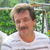 валерий, 52, г.Усть-Кут