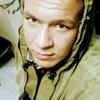 Степан, 19, г.Йошкар-Ола