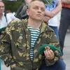 Сергей, 53, г.Вышний Волочек