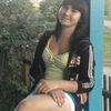 Кристина, 20, г.Нижнеудинск