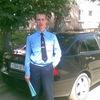Александр, 27, г.Рублево