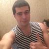 Тима, 22, г.Вязники