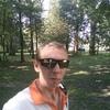 Юрик, 27, г.Красноярск
