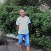 Дмитрий, 42, г.Саров (Нижегородская обл.)