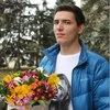 Валерий Vladimirovich, 24, г.Салехард