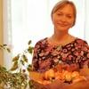 Татьяна, 43, г.Владивосток