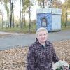 Светлана, 50, г.Ордынское