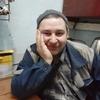 серёга, 38, г.Свободный