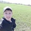 Дмитрий, 22, г.Тюмень