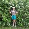 Наталья, 39, г.Дмитров