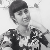 Марианна, 29, г.Базарный Карабулак