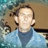 Александр, 65, г.Романовка