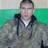 Анатолий, 47, г.Ялуторовск