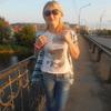 наталья, 20, г.Троицк