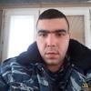 Валера, 26, г.Новосибирск