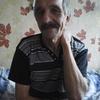 Николай, 49, г.Пижанка