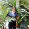 Елена, 43, г.Сальск