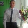 Денис, 26, г.Каракулино