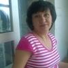 людмила, 48, г.Павловская