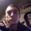 Петр, 28, г.Мурманск