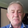Ильдар, 55, г.Казань
