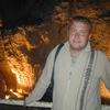 Алексей, 37, г.Светлогорск