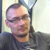 Павел, 37, г.Назарово