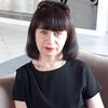 Людмила, 48, г.Новокубанск