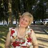 Валентина, 58, г.Ракитное